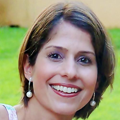 Camila Covas