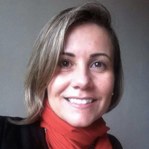 Fernanda Cassiano