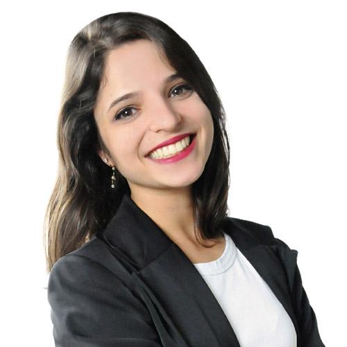 Maria Fernanda Lorenzini