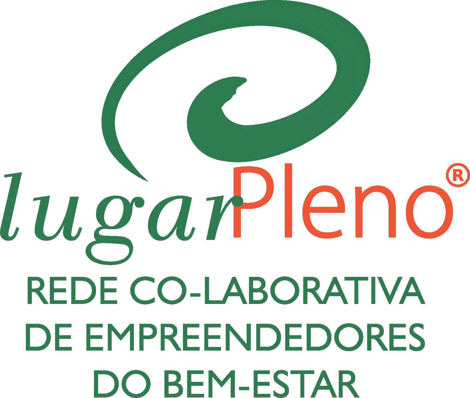 Logo VetorizadoLP